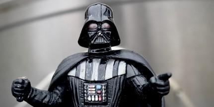 A Trónok harca alkotói beszállnak a Star Wars-filmekbe