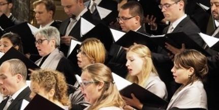 Baráti Kristóffal és Gilbert Vargával koncertezik a PFZ