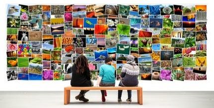 Pécs fejlesztései is bemutatkoznak a világ legnagyobb ingatlanfejlesztési kiállításán