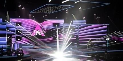 A Dal 2018: a második elődöntővel folytatódik a műsor