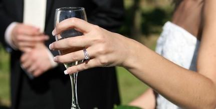 A Pécsi Egyházmegye is csatlakozik a Házasság Hetéhez