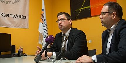 Pécs továbbra is számíthat a kormány segítségére, fél éven belül újabb megállapodás jöhet