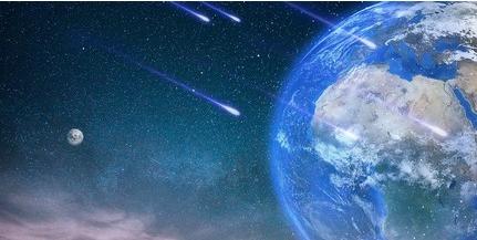 Csillagtitkok pizsamaparti lesz a pécsi Planetáriummal