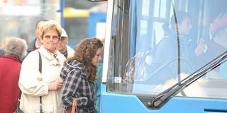 Jönnek az elektromos buszok, hamarosan elkezdődhet a nekik szánt töltőállomás építése is