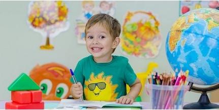 Megújul a komlói gyermekkönyvtár
