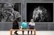 Isztambul múltját bemutató kiállítás nyílt Pécsen térhatású fotókból