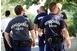 Százezer forint értékben loptak el rezet Komlón