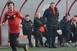 Szombaton a Várkői Stadionban játszik a PMFC a Videoton FC II. alakulatával
