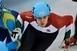 Knoch indul férfi 500 és Keszler női 1000 méteren