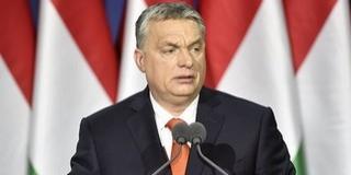 Orbán: ez a nyolc év nem csak vállalható, de számos eredményére büszkék is lehetünk