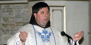 Nagyböjti lelkigyakorlat lesz Máriagyűdön