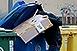 Bővül a házhoz menő szelektív hulladékgyűjtést igénybe vevők köre