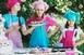 Pécsi cukrászda is szerepel az ország legnívósabb gasztronómiai kalauzának top 10-es listáján