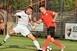 Győzött az első fordulóban a PMFC, a Honvéd második csapatát verték idegenben