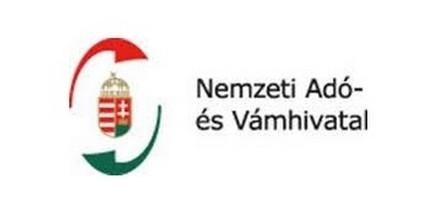 NAV: március 19-éig kérhetjük a bevallás tervezetének postázását, akár sms-ben is