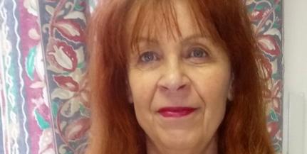 Tanári Fődíjat nyert a PTE tanára, Rab Csilla, remek eredményeket értek el diákjai