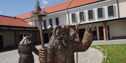 Több mint 12 milliárd értékben turisztikai fejlesztések indulnak Baranyában