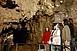 Az áradás után ismét látogatható az Abaligeti-barlang