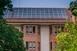 Nyolcszáz új napelemtáblát szereltek fel a PTE épületeire