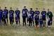 Szerdán pótolják a PMFC elleni elmaradt mérkőzést