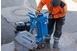 Több mint 800 milliót fordítanak útfelújításra Komlón