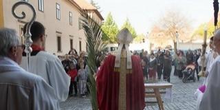A Pécsi Püspökség több programmal várja a családokat