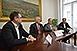 Szerepet vállal az állam a pécsi buszközlekedés működtetésében, további támogatásra számíthat a PTE