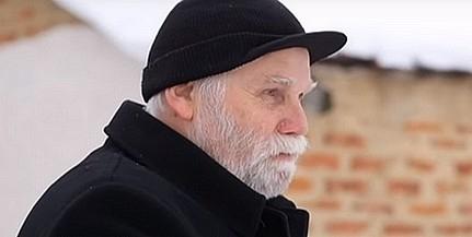 Mellár Tamás cigányokat telepítene be Pécsre? Már tagadja, amit korábban mondott - Videó!
