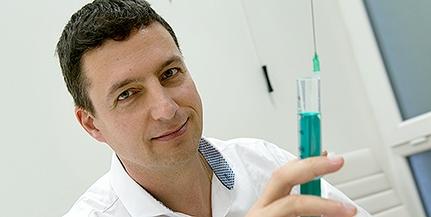 Pécsett is elérhető a sajátsejtes ízületkezelési eljárás, egyre többen igénylik