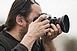 Kiállítást rendez a Mecseki Fotóklub a Tudásközpontban