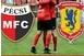 Rangadó a Stadion utcában: az Újvárost fogadja szombaton délután a PMFC