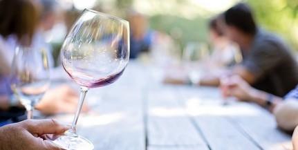 Magyar borok is bemutatkoztak a Vinitaly szakkiállításon