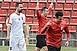 Hozta a kötelezőt a PMFC, három góllal nyertek a Hódmezővásárhely ellen
