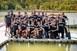 A pécsi egyetem sárkányai is részt vesznek a Dunai Reggattán májusban