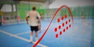 Új sportág alapított szövetséget Magyarországon