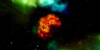 Először észleltek szénben gazdag aszteroidát