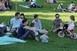 Ismét jön a Zsolnay Piknik, sztárfellépőkkel köszönthetjük a tavaszt a Negyedben