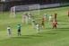 Esélyt sem adott a PMFC a Mórahalomnak, simán nyert hazai pályán Márton Gábor csapata