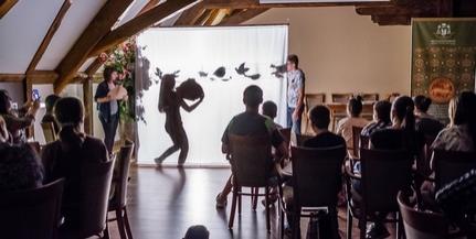 Felsősöknek rendezett hittanversenyt a Pécsi Egyházmegye