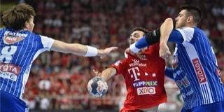 Drámai csatában nyerte meg a bajnokságot a Szeged