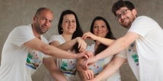 Játéktár zeneovi lesz a Zsolnay-negyedben
