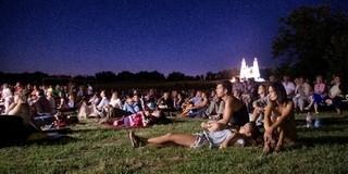 Öt helyszínen, számos programmal várnak az idei Ördögkatlan Fesztiválon