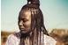 Az Afrika Héttel folytatódik a Nemzetközi Tavasz a Pécsi Tudományegyetemen