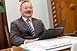 Kinevezés: Miseta Attila személyében új rektor irányítja júliustól a Pécsi Tudományegyetemet