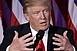 Összejön a nagy találkozás Trump és Kim Dzsong Un között