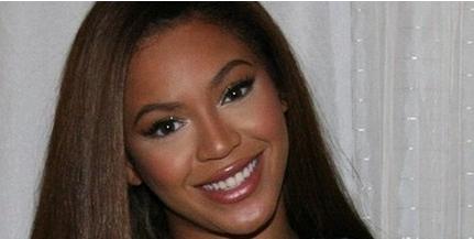 Ingyenjegyet lehet nyerni Beyoncé és Jay-Z koncertjeire