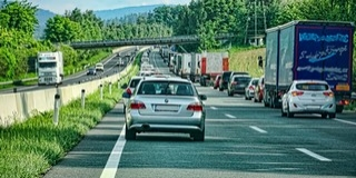 Az idei szezonban is drágulnak a horvát autópályadíjak