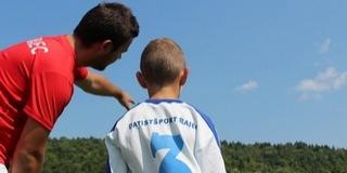 Az MLSZ idén is támogatja a nyári szünidei táborokat