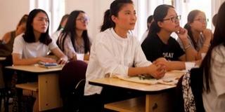 Idén hat nyári egyetemet szervez a Pécsi Tudományegyetemen a Külügyi Igazgatóság