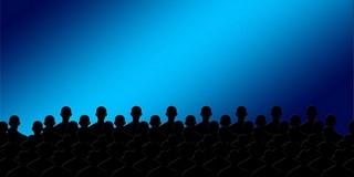 Négy magyar film is szerepel egy nemzetközi fesztiválon